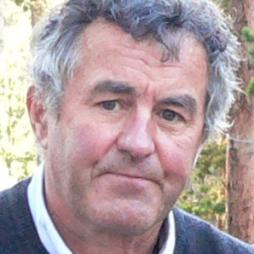 Yann Sergent