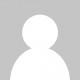 Anna (ToysPreschool)