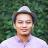 Fikri Rasyid @ Bloggingly