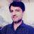 Sandip Pujara's avatar