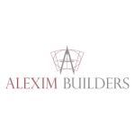 Alexim Builders