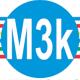 Concretagem MK