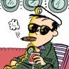 avatar for Pablo Carranza