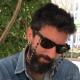 PatrimonioSubacuatico.net