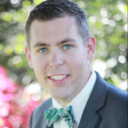 Chris Redrich