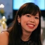 Kaylene Hong