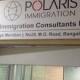 Polaris Immigration