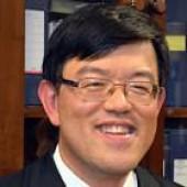 Humberto Kawai