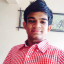 Patel Vatsh