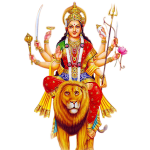 pandithhanumanthrao