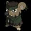 hamsteyr