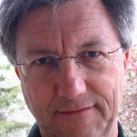 Stephen Dill Interactive