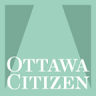 Local News ? Ottawa Citizen