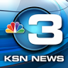 Local KSN News