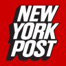 Tech | New York Post
