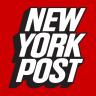 new york yankees | New York Post