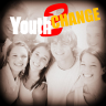 Welcome to Youth2Change!