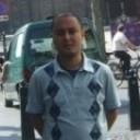 Vishanta Rayamajhi