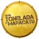 Uma Tonelada de Maracatu Documentário sobre cultura popular. Produção, Direção e Roteiro (em produção)