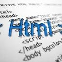 Lezioni di Html Lezioni di html – dal corso For-Es – preparazione esami