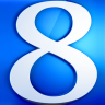 Weather – WOODTV.com