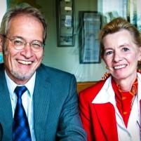 Bundesfinanzhof bestätigt 1%-Regelung - Was nun?