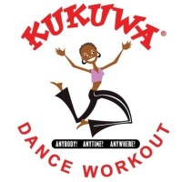 KUKUWA AFRICAN DANCE WORKOUT