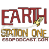 Earth Station One