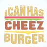 Lolcats N Funny Pictures Of Cats - I Can Has Cheezburger Video RSS