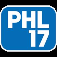 (c) Phl17.com