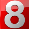 WTNH Connecticut News