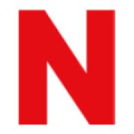 NewsOne.com