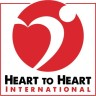 HEART TO HEART INTERNATIONAL