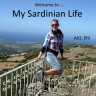 The Raw Reality of Expat Life in Small Town Sardinia