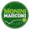 MONINI MARCONI VOLLEY spoleto