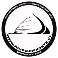 (c) Windsurfnorte.cl