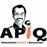 Cara Pembagian Cepat: Mudah dan Praktis Metode APIQ