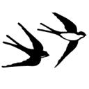 svalorna.org