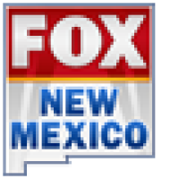 Feds question Bernalillo County's compliance with immigration laws