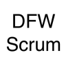 DFW Scrum User Group