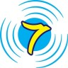 k7radiothon