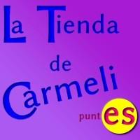 La Tienda de Carmeli