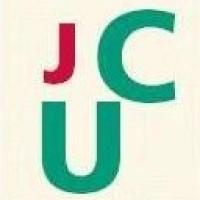 Vacatures voor docenten op het JCU