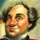 St.PT Barnum