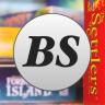 Beyond Settlers logo