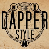 The Dapper Style