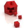 Homeowners FAQs