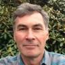 Mark McGuire's Blog Mark McGuire's Blog