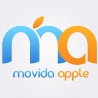 Movida Apple