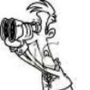 Behinf 2ndlook